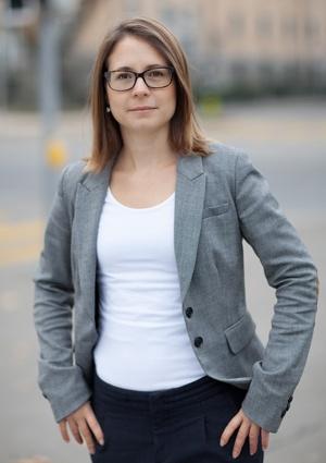 Portrait-Simona Cueni